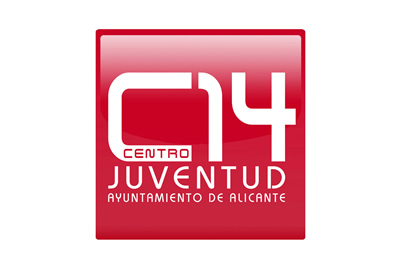 Centro 14