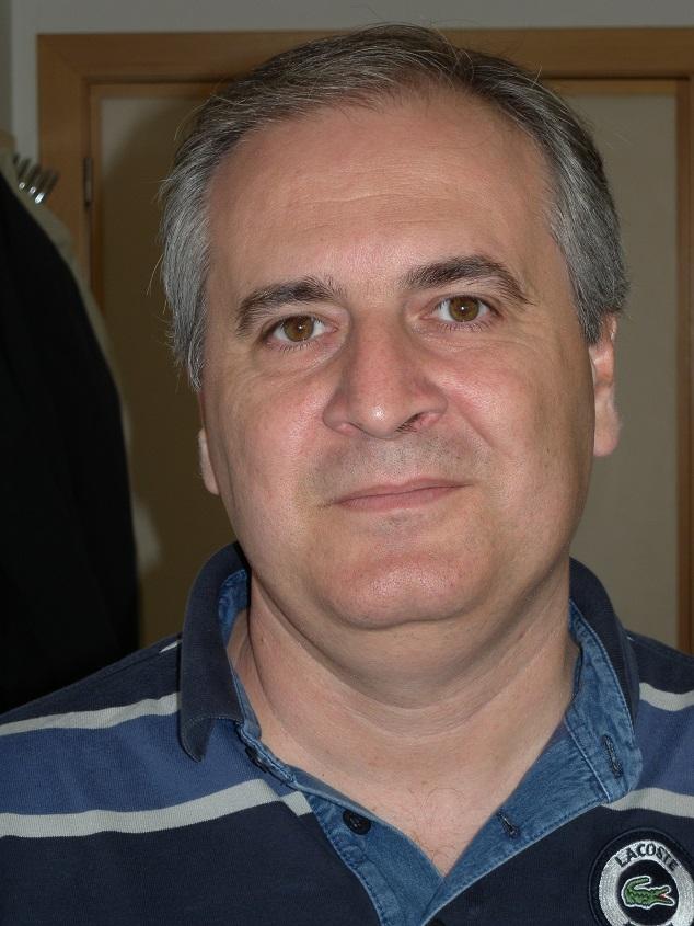 CUTILLAS ITURRALDE, ANTONIO