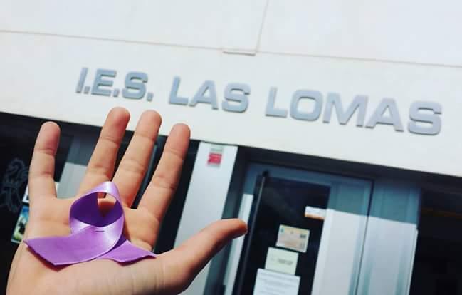 diadelamujer_las_lomas
